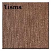 Tiama.png