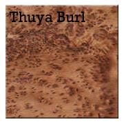 Thuya Burl.png
