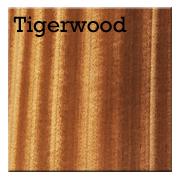 Tigerwood.png