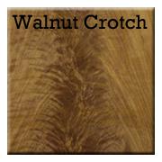 Walnut Crotch.png