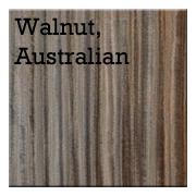 Walnut, Australian.png