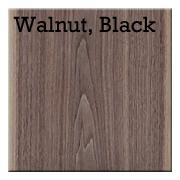 Walnut, Black.png