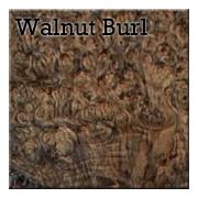 Walnut, Burl.png