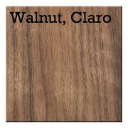 Walnut, Claro.png