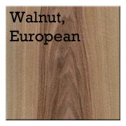 Walnut, European.png