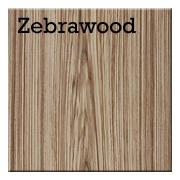 Zebrawood.png