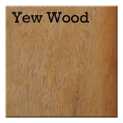 Yew Wood.png