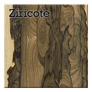 Ziricote.png