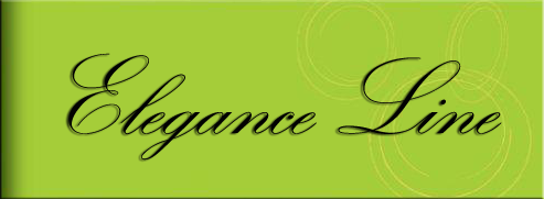 SIW Elegance Line Button.png