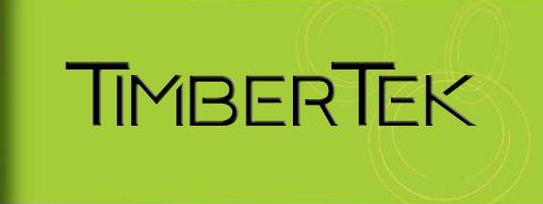 SIW TimberTek Button.jpg