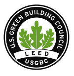 Click For More Info On LEED
