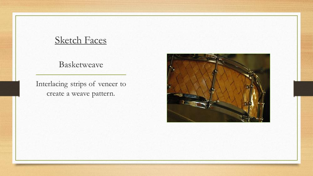 Slide41.jpg