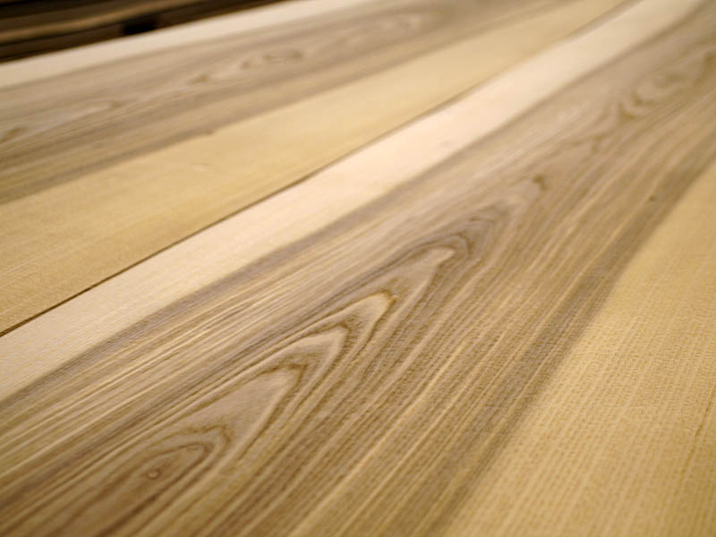 The Veneer Source Your Source For High Quality Wood Veneer