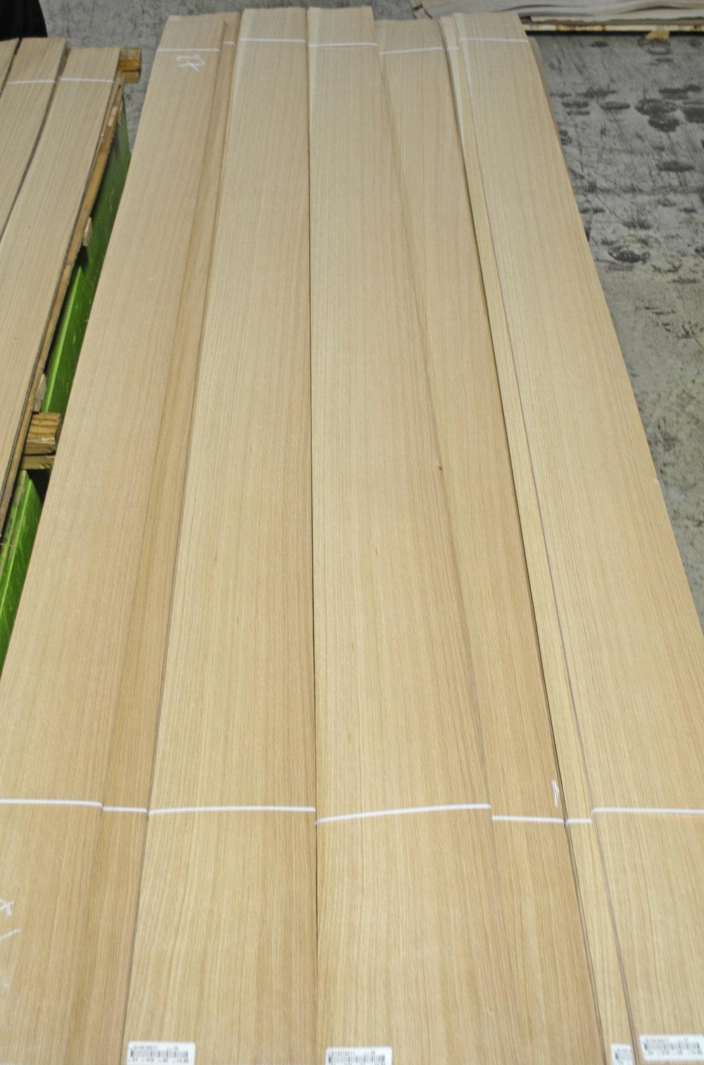 Oak, White-Rift #Q142102 (3).JPG