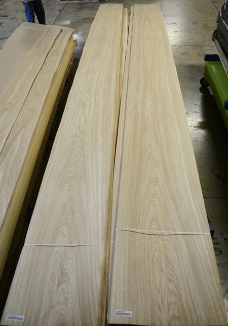 16' Net Cut White Oak.jpg