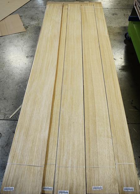 Oak, White-Rift #5474 (2).jpg