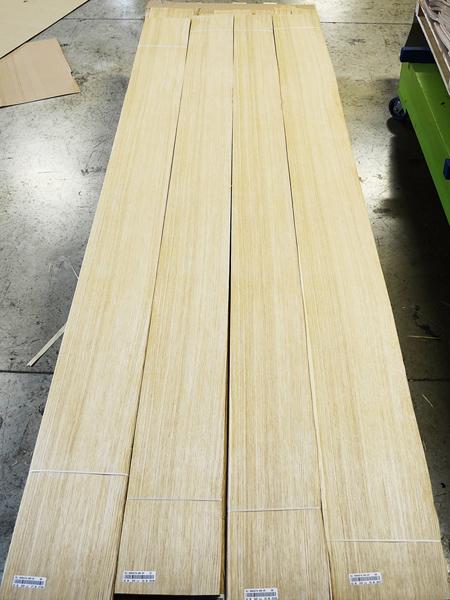 Oak, White-Rift #5474 (3).jpg