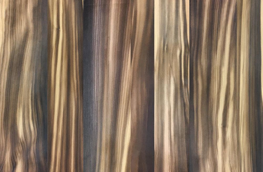 Fumed Oak.jpg