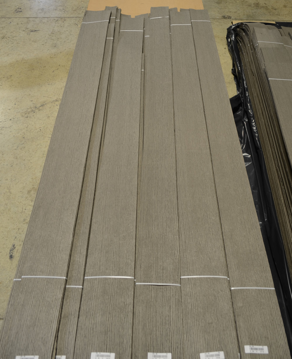 Grey Oak #494