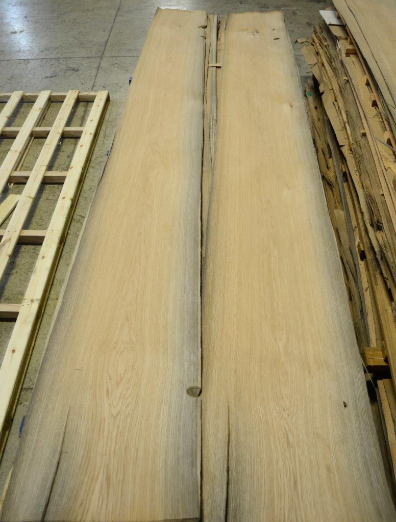 Antique River Logs Reclaimed White Oak (3)