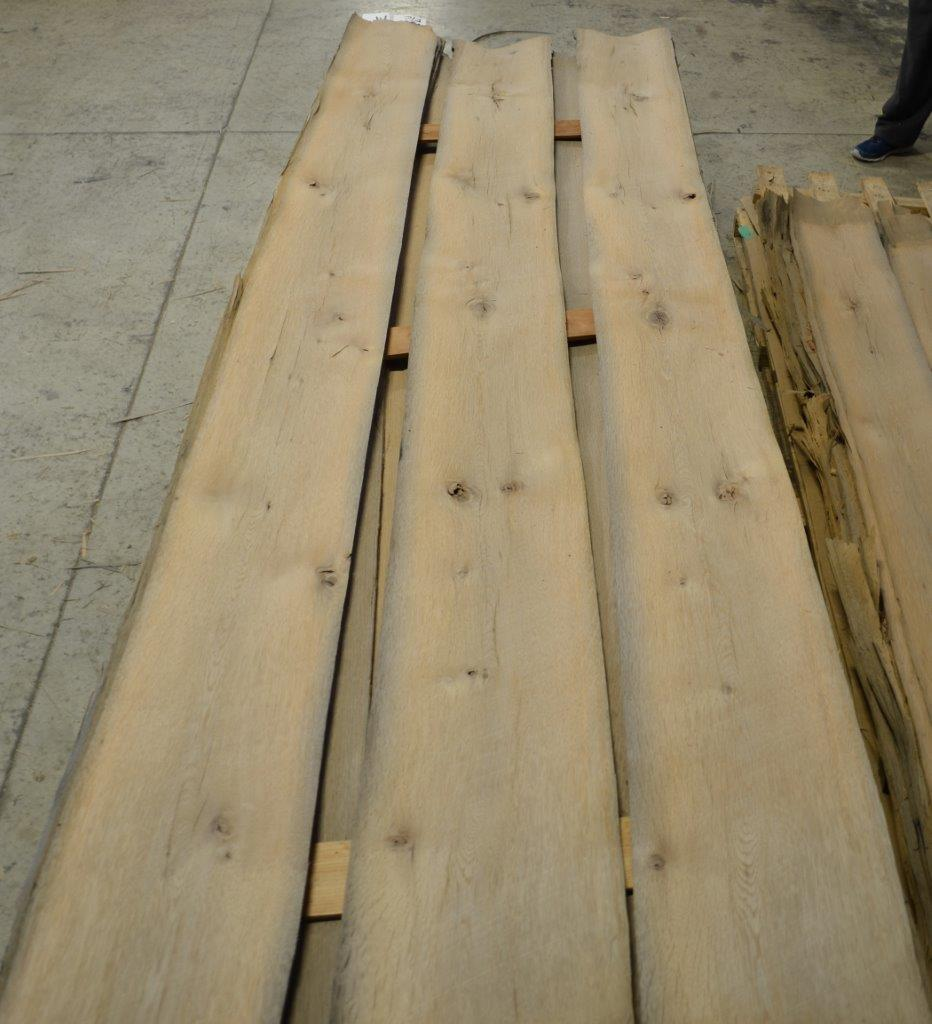 Antique River Logs Reclaimed White Oak (4)