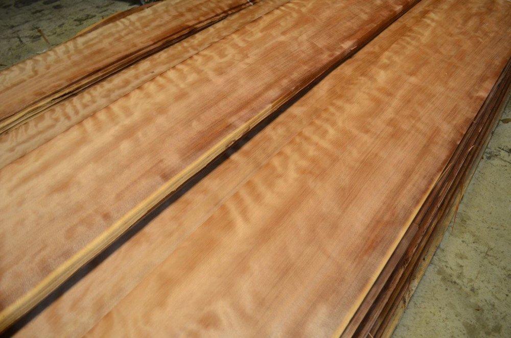 Redwood (2)