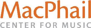 MacPhail-logo.jpg