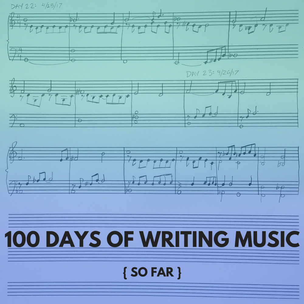 100 DAYS OF WRITING MUSIC (SO FAR).png