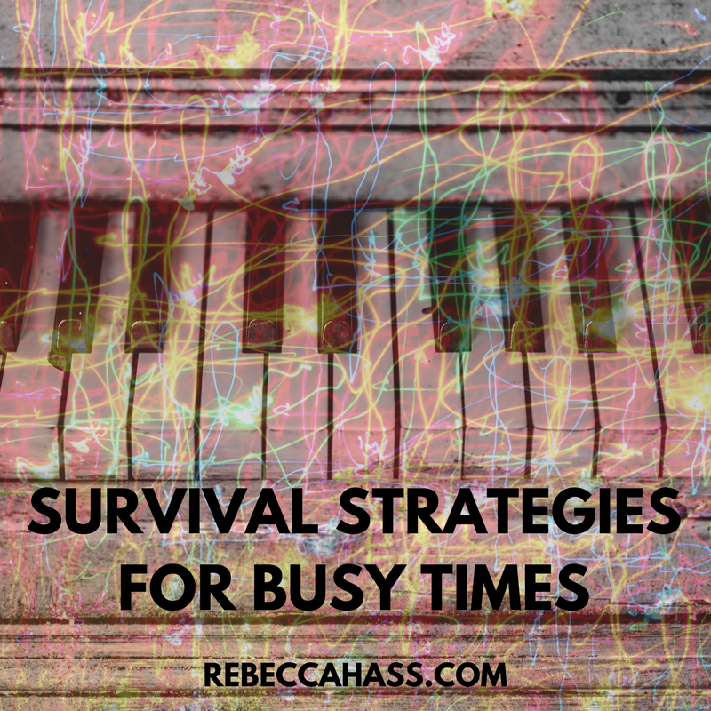 Musician-Survival-Strategies-for-Busy-Times.jpg