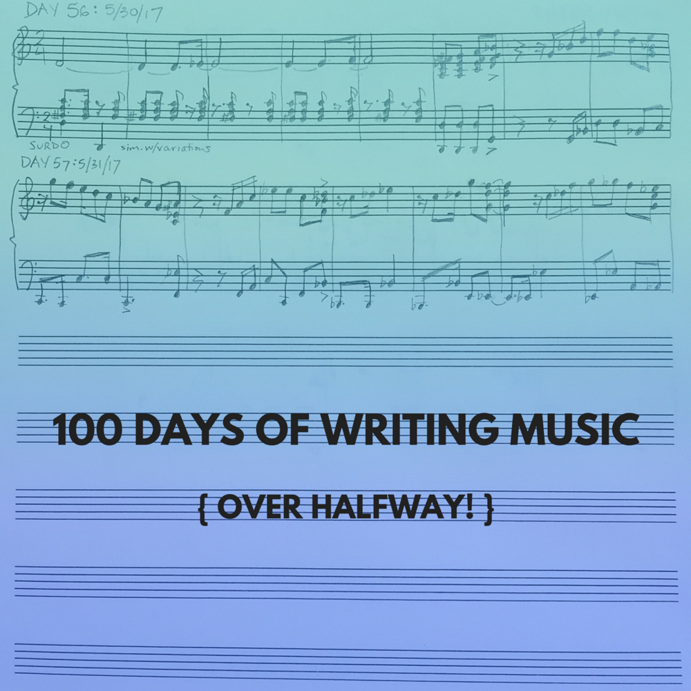 100-days-of-writing-music-update-2.png