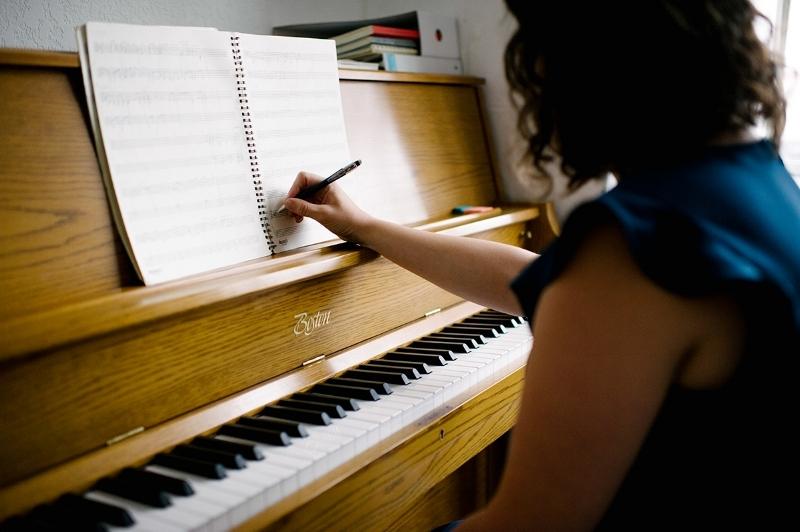 Rebecca-Hass-composer-12.jpg