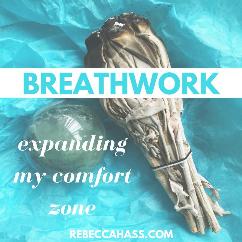 BREATHWORK-expanding-comfort-zone-creativity.png