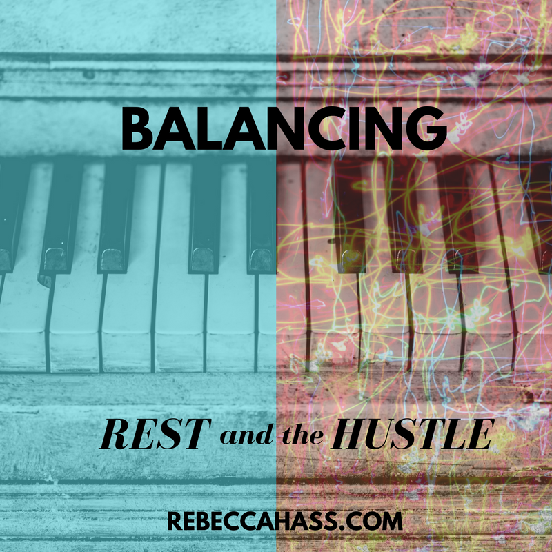 BALANCING REST AND THE HUSTLE.png