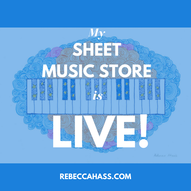 SHEET-MUSIC-STORE-LIVE.png