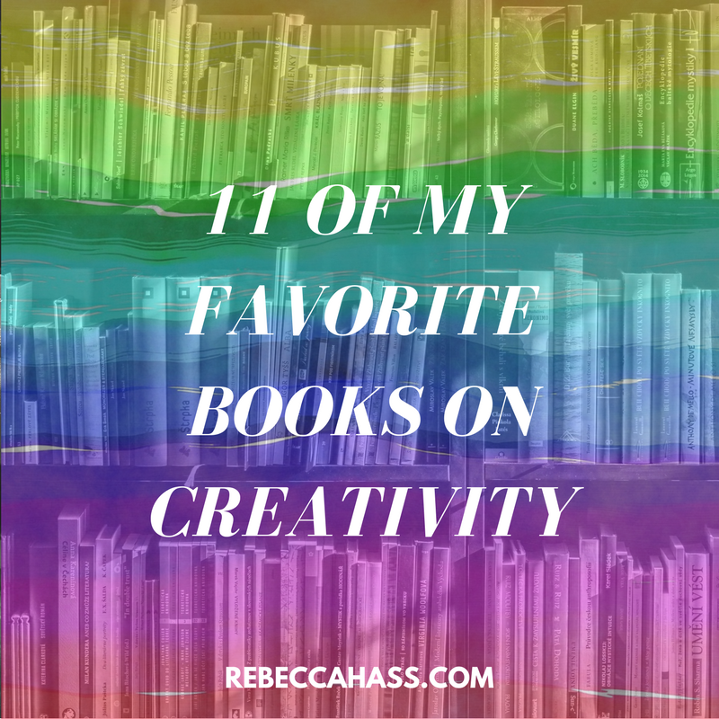 11-FAVORITE-BOOKS-CREATIVITY-Rebecca-Hass.png