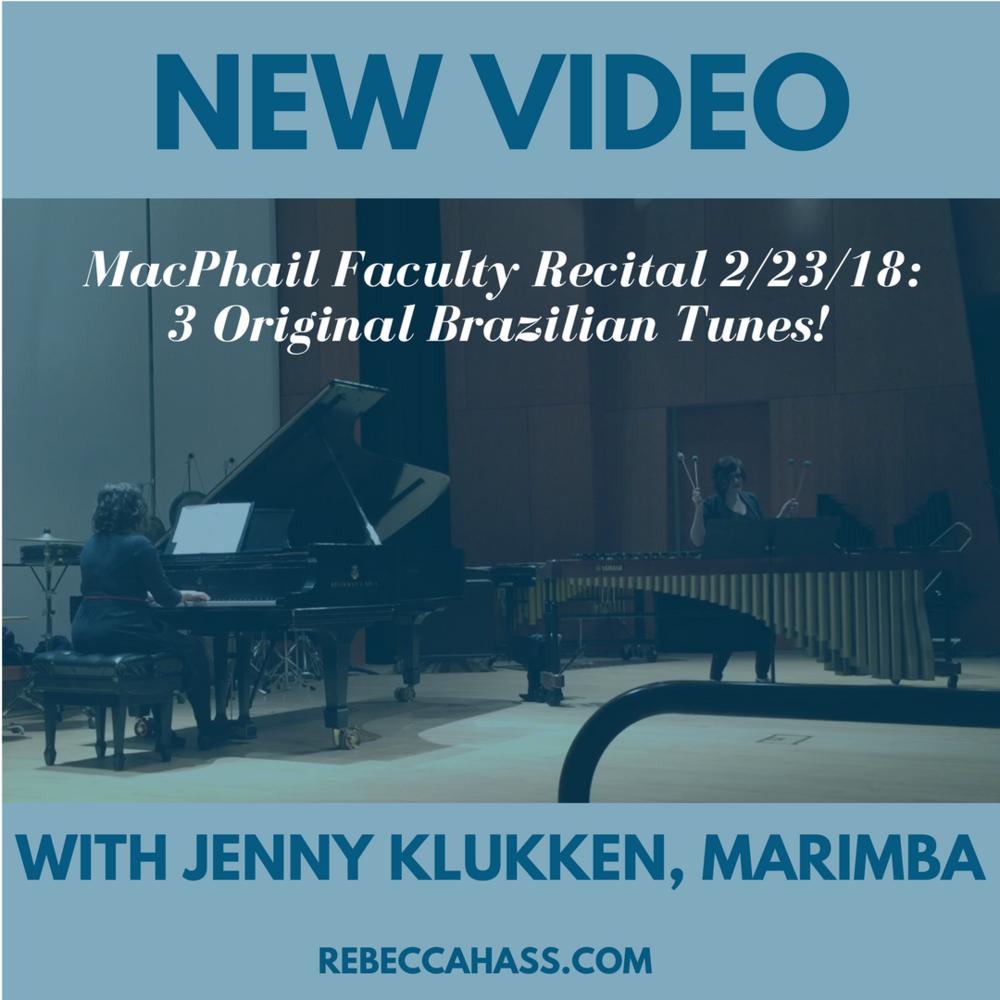 Video-Rebecca-Hass-Jenny-Klukken-MacP.png