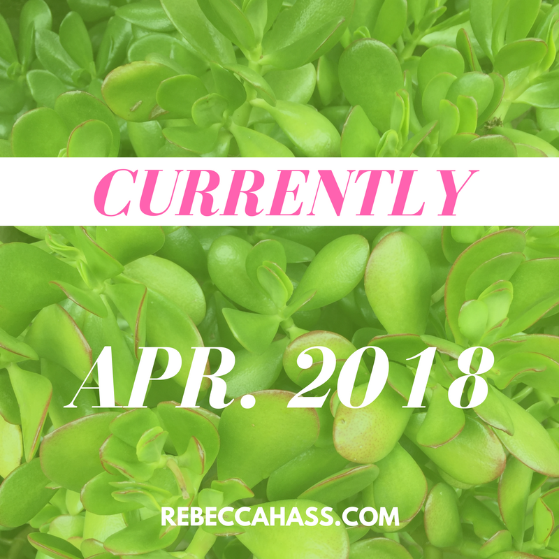 CURRENTLY-April-2018-Rebecca-Hass.png