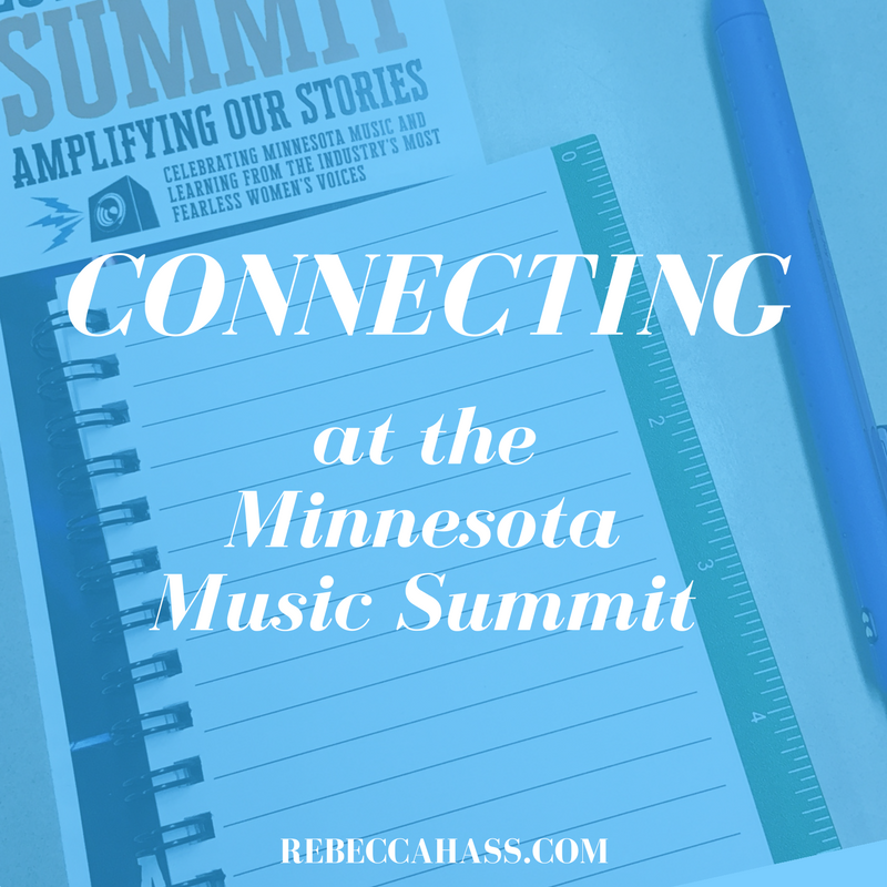 CONNECTING-MN-MUSIC-SUMMIT.png
