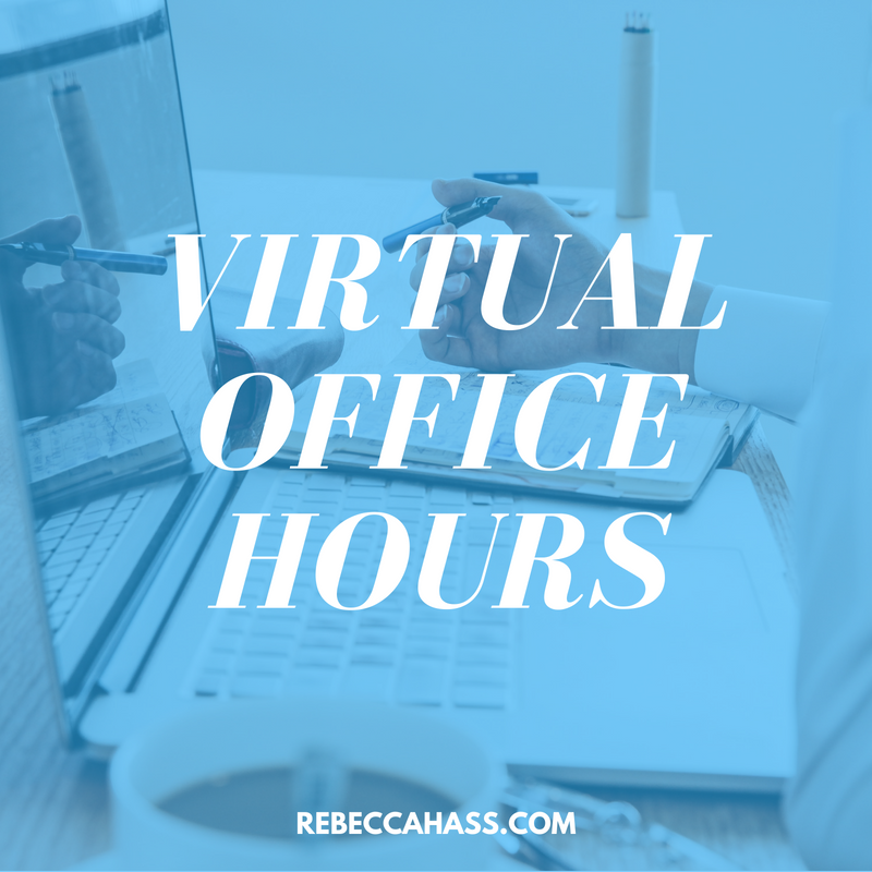 Rebecca-Hass-VIRTUAL-OFFICE-HOURS.png