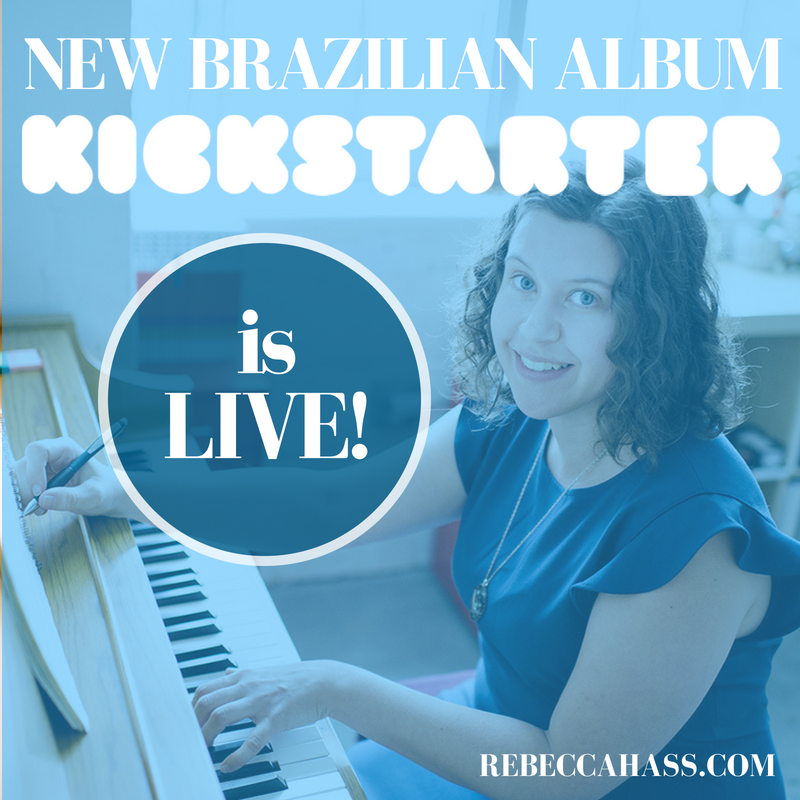 Rebecca-Hass-Brazilian-album-KICKSTARTER-Launch.png
