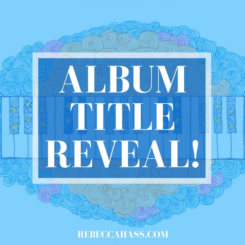 Rebecca-Hass-Brazilian-ALBUM-TITLE-REVEAL.png