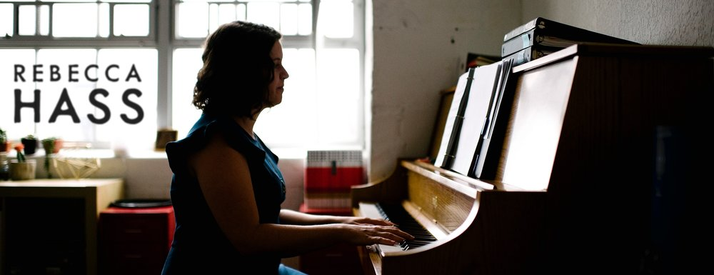Rebecca-Hass-pianist-composer.jpg