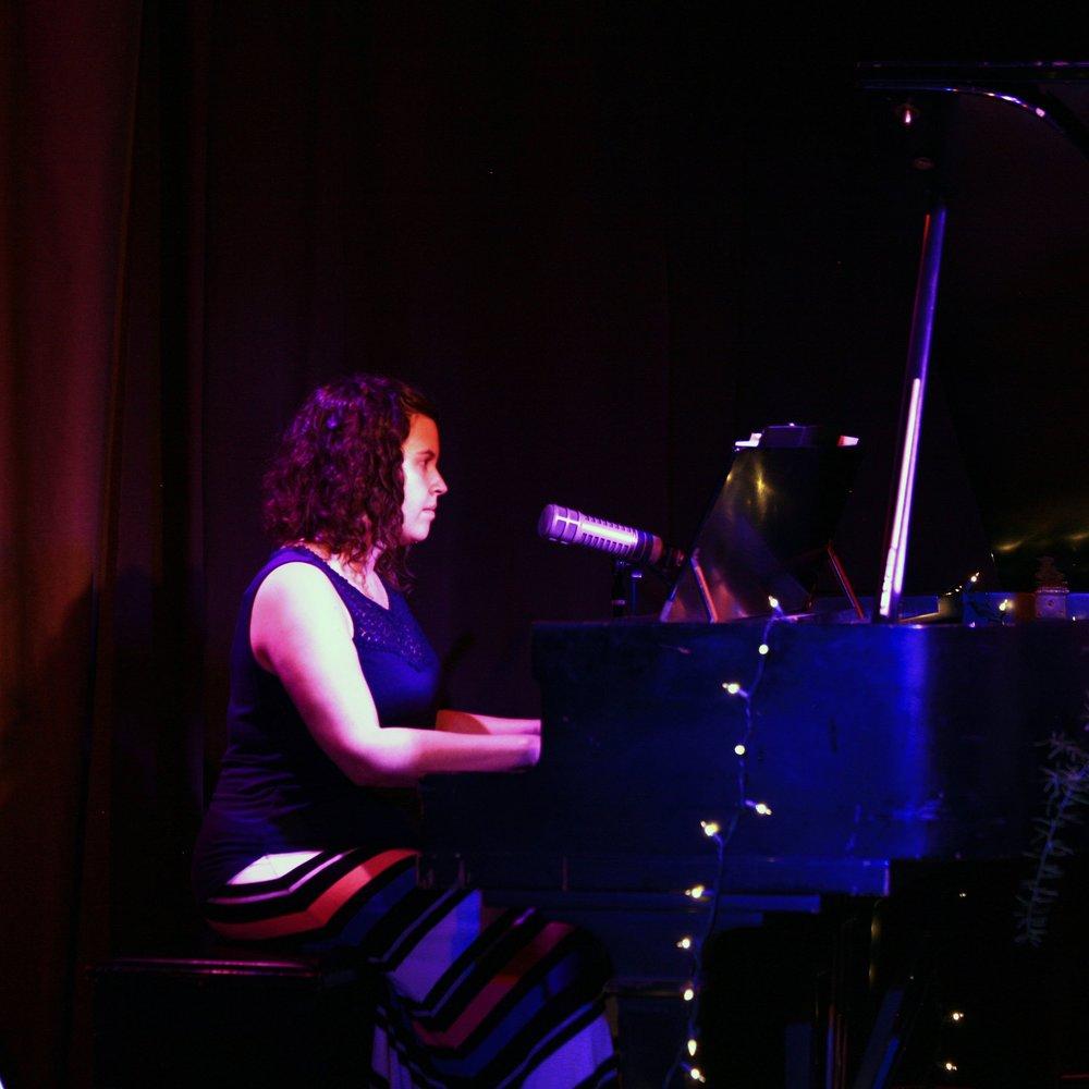Rebecca-Hass-piano-performanceJPG
