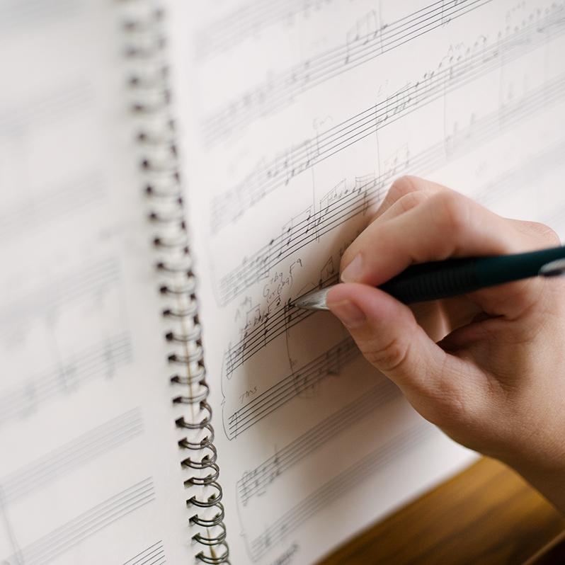 Rebecca-Hass-composer.jpg
