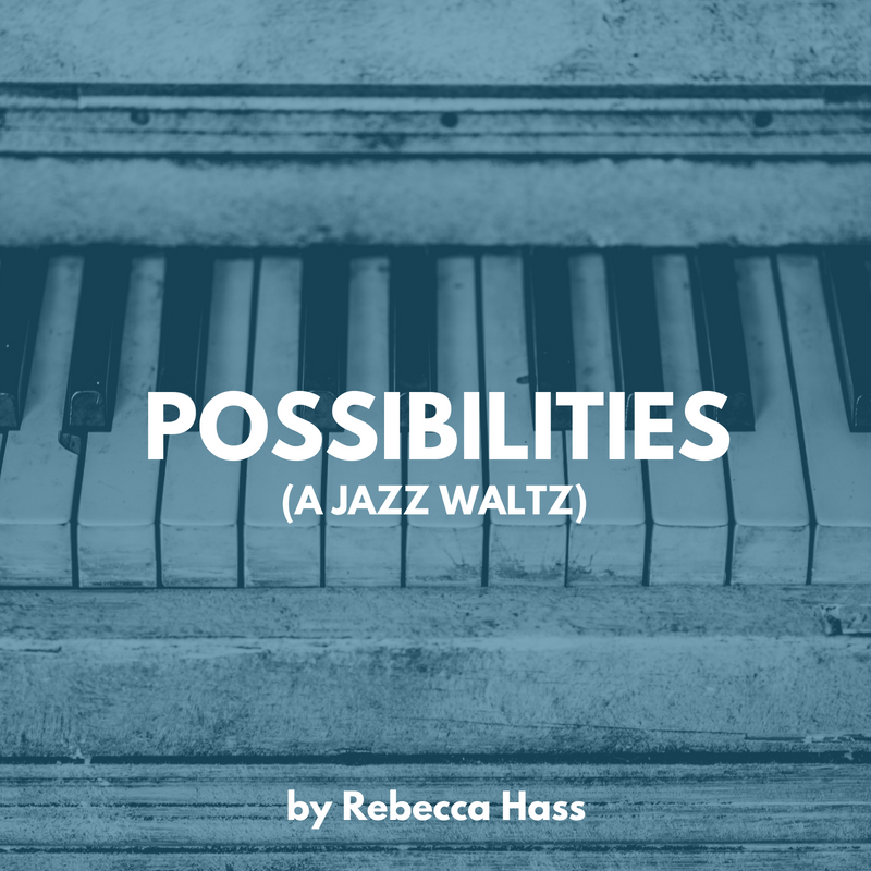 POSSIBILITIES cover page.png