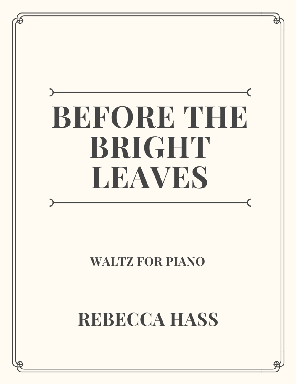 Before the Bright Leaves title page.png