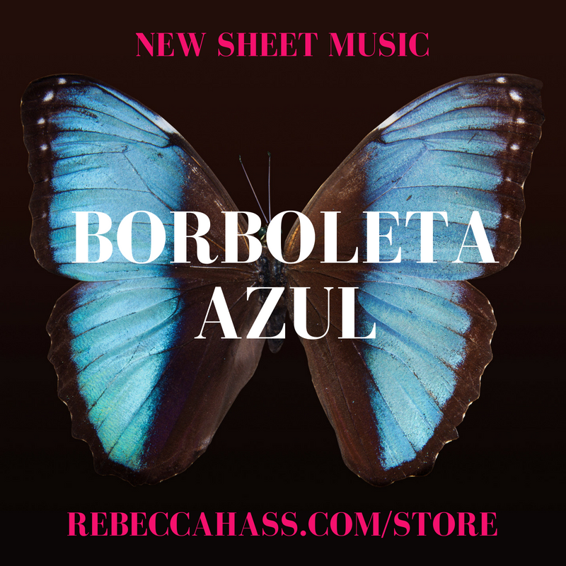 Rebecca-Hass-Borboleta-Azul-piano-lead-sheet-Brazilian-music.png