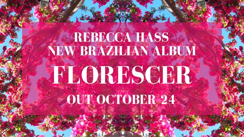 Rebecca-Hass-piano-debut-Brazilian-album.png