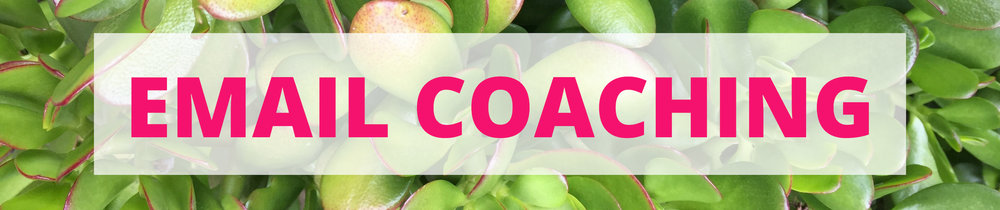 EMAIL COACHING banner.jpg