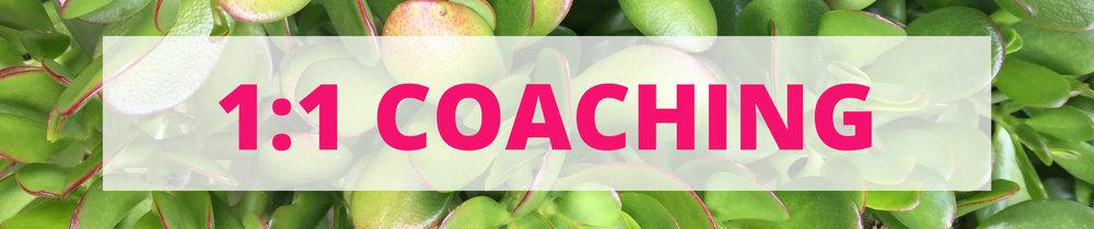 1_1 COACHING banner.jpg